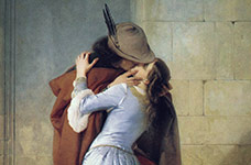 Hayez Francesco